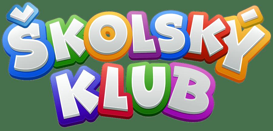Logo Školský klub